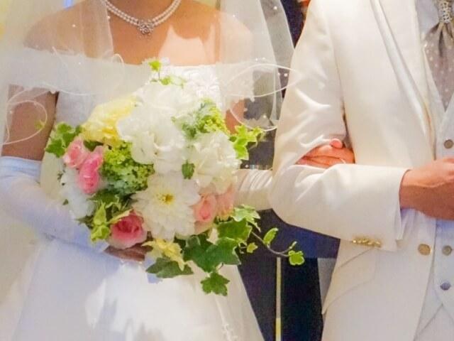 結婚|結婚式