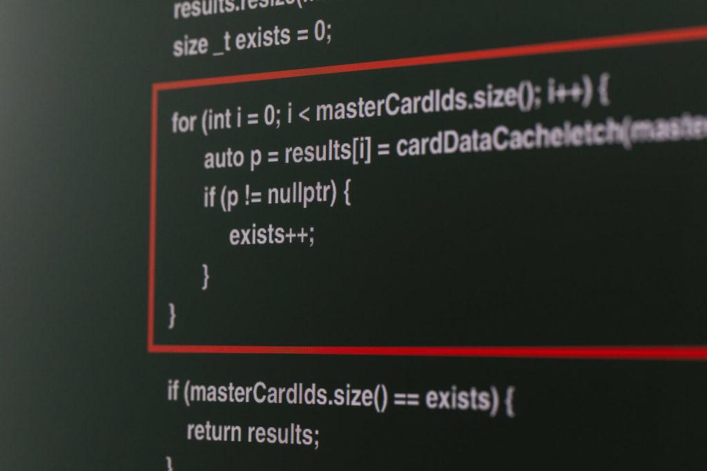 AI・技術・コード・SQL・C++