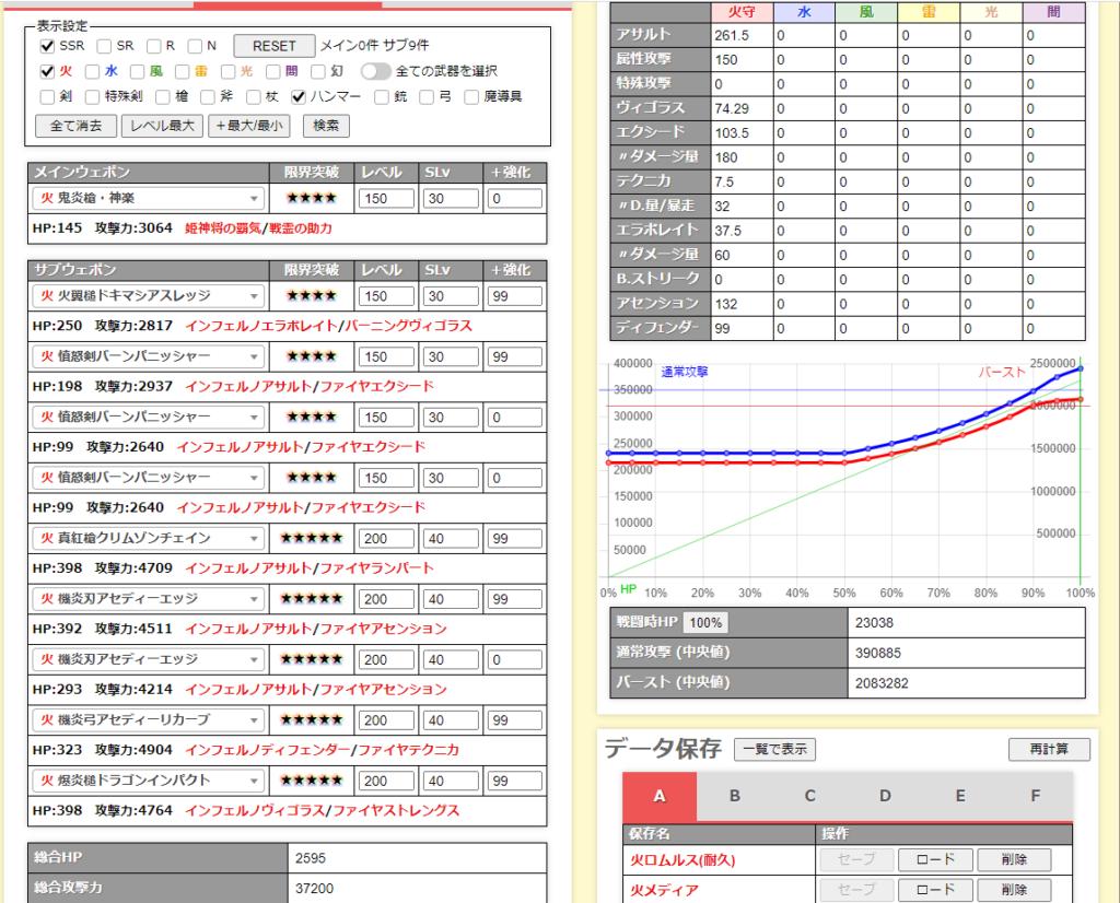 火頼光4(210920)