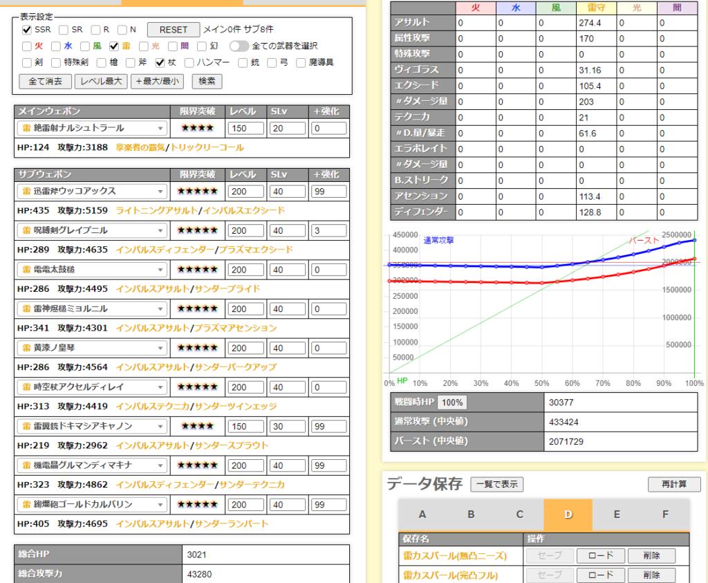 雷カスパール改善(210920)