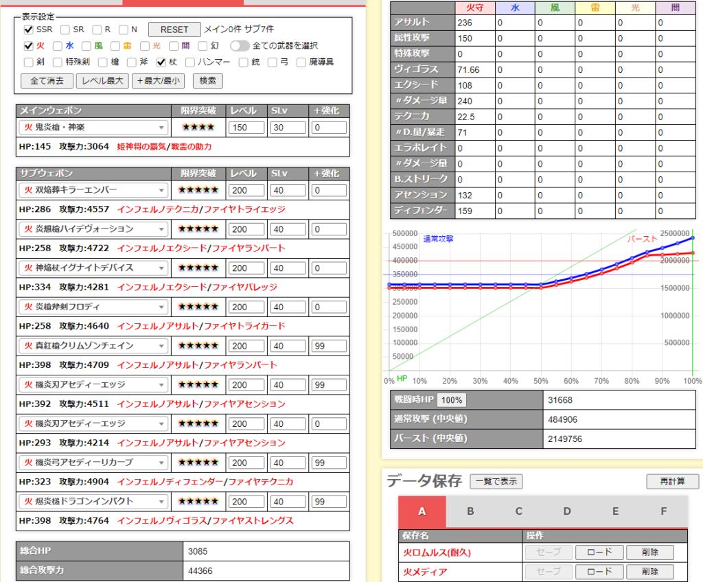 火頼光改善(210920)