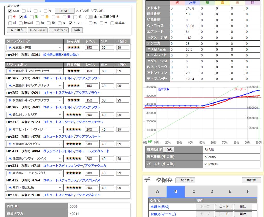 水頼光改善(210920)