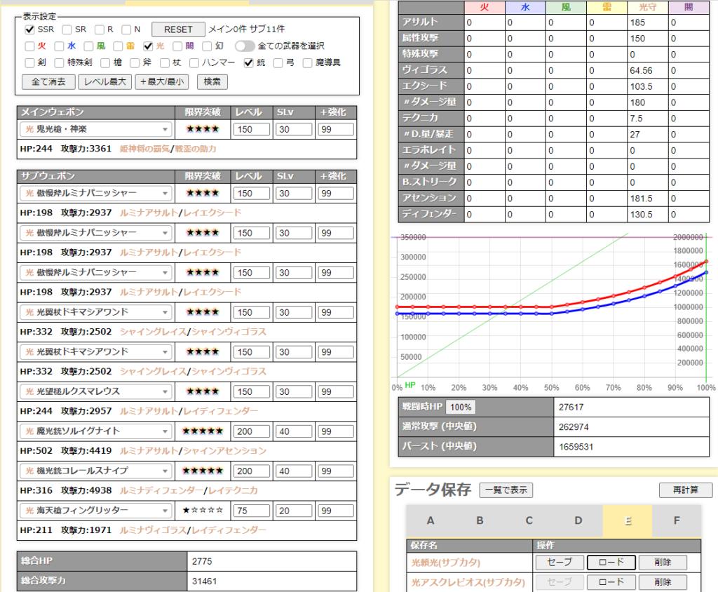 光頼光4(210920)